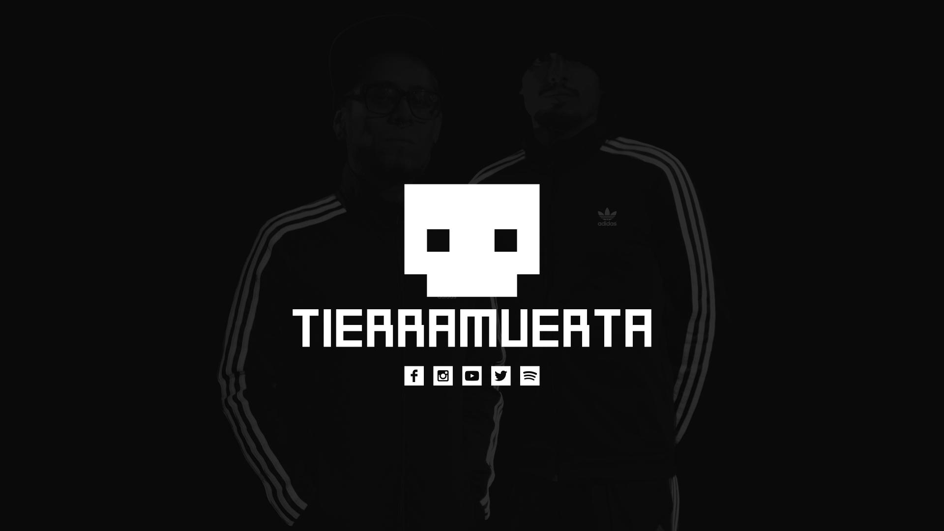 TIERRAMUERTA